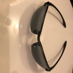 "Maui Jim Accessories - Maui Jim ""MJ Sport"" sunglasses"
